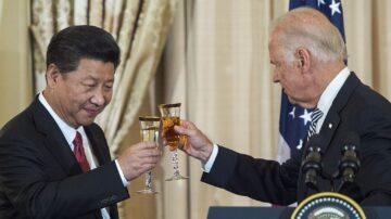 楊威:中美都否認首腦會晤 關係有多差?