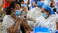 中共專家承認國產疫苗不能預防感染 網友怒轟