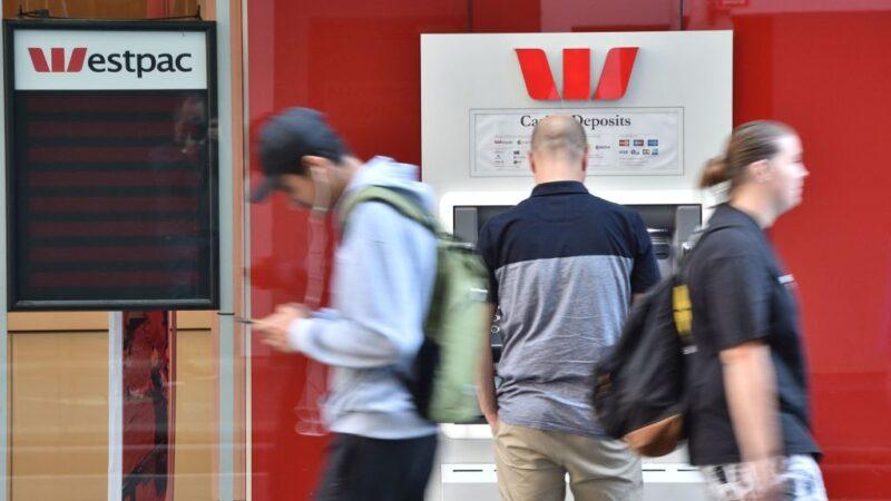澳洲多家大银行网路当机 美大型航空也传灾情