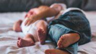 诞下10胞胎 南非孕妈感激:上帝创造奇迹