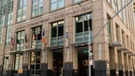 紐約房屋法庭收6萬驅逐案 房東付萬元趕租霸