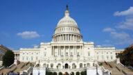 美参院情报领袖 呼吁关注中共海外渗透