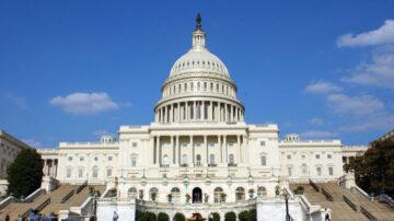 美众院共和党人推出 抗共产主义中国法案