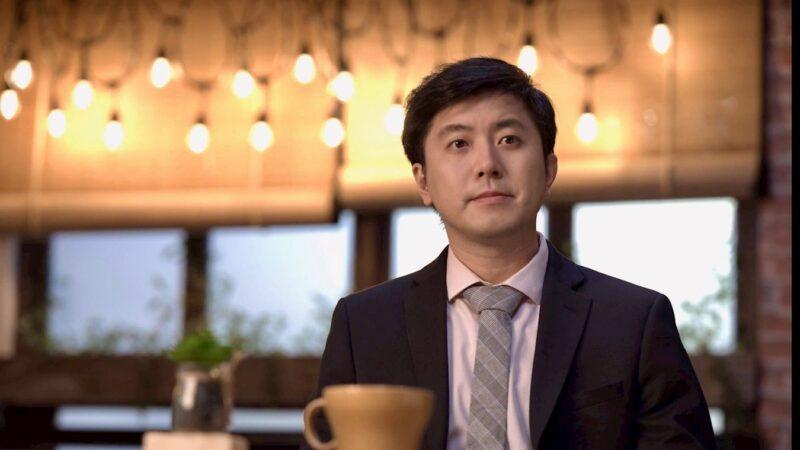 認清中共謊言後 中國留學生走入法輪功修煉