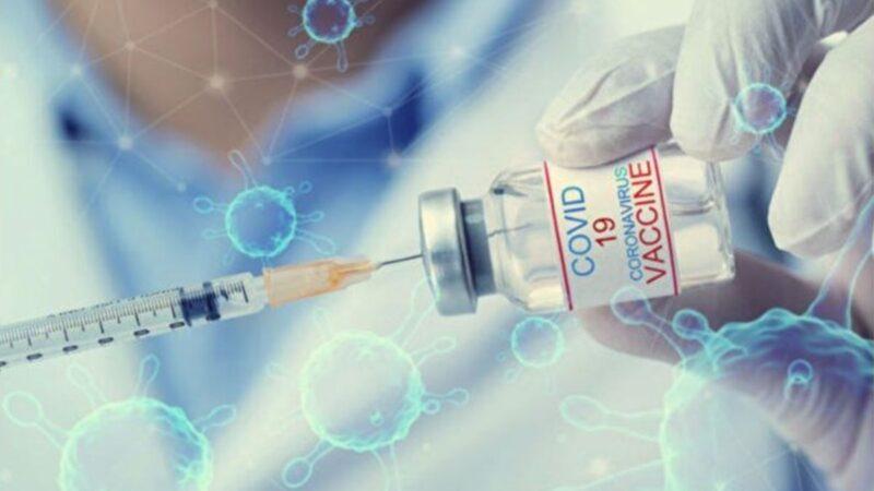 为什么Covid-19病毒疫苗有效期这么短?