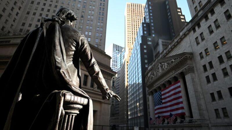 【名家專欄】聰明的投資人正在逃離中國