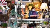 全美小商家週 國稅局推華語稅務網