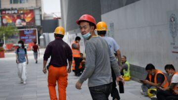 北京發改委:將適度擴大落戶規模