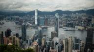 中共整治大棒不停 開始揮向香港和澳門
