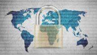 中共工信部要在國內「拆牆」 網民:可以上Twitter和 Google嗎?