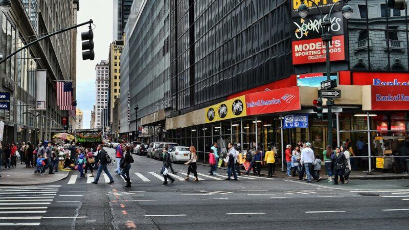 专家:美国下半年房市将以较高速度升值