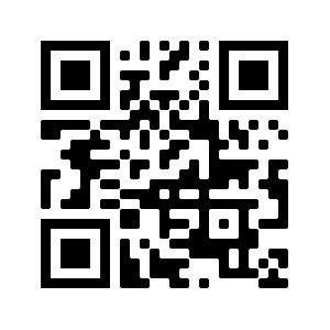 QRCode连往《反活摘之世界宣言》官网。https://ud-cp-foh.info。7个语言文本可在官网下载,可在官网参与连署支持。(图/宣言发布单位提供)