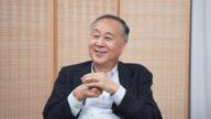 专访袁弓夷:不要反共 要灭共