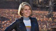 紐約女大生被刺案凶手獲判9年監禁