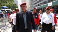 塗鴉污染紐約 共和黨市長候選人誓言清除