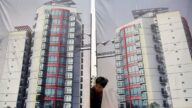 習近平推房地產稅遇阻 傳江派常委韓正帶頭反對