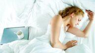 在家追剧睡觉年赚3.3万! 英商开出梦幻职缺