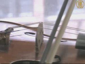 小提琴手雲集紐約挑戰萬元大獎