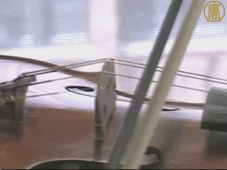 小提琴手云集纽约挑战万元大奖