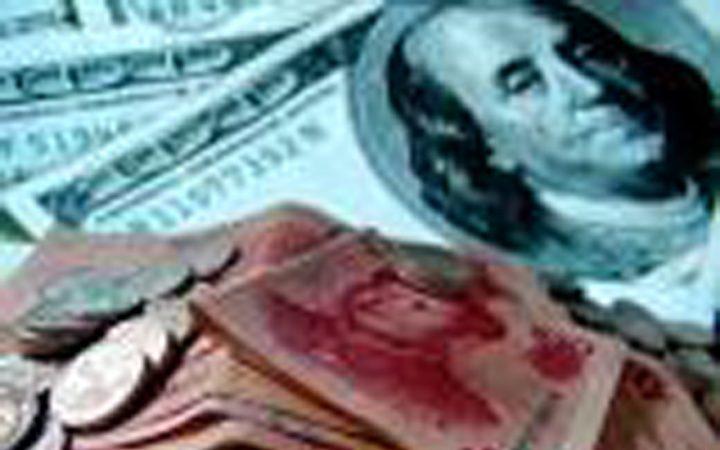 【热点互动】中国的外汇投在哪里?