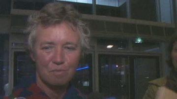 神韻晚會精神內涵觸動荷蘭觀眾心靈