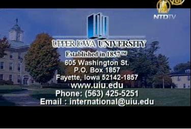 爱德华大学助您实现美国梦