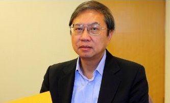 神韵将来香港 学者赞盛名 吁港人别错过