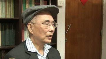 神韵票热卖空前 港艺发局委员赞好