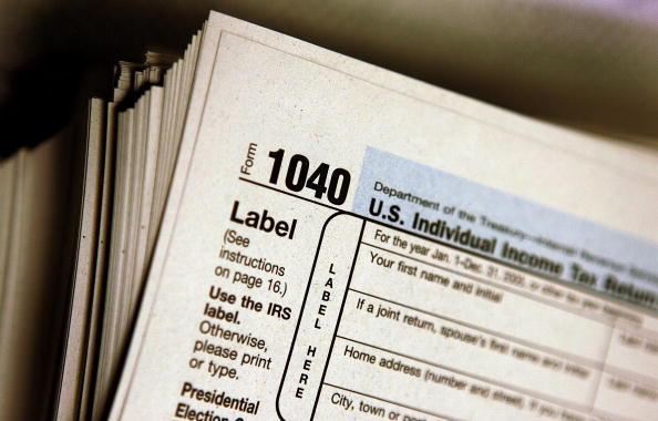 生活百分百:怎樣利用新年新稅法節稅