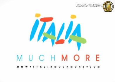 意大利观光宣传短片(广告)