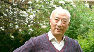 吴葆璋:神韵成为中国舞台艺术经典
