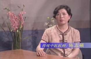 【細語人生】一個女人的人生三步曲(下)