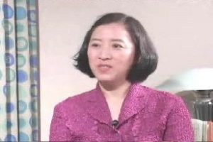 【细语人生】兰绽幽谷,方显生命坚毅(上)