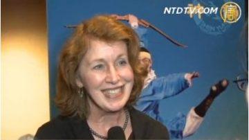 印第城:舞蹈完美無缺天幕出神入化