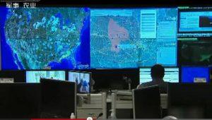 華風:央視泄露軍方機密有緣由