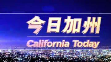波特兰观众:神韵应该在中国上演