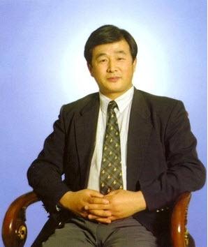 「5‧13」 法輪功創始人李洪志先生傳法22年