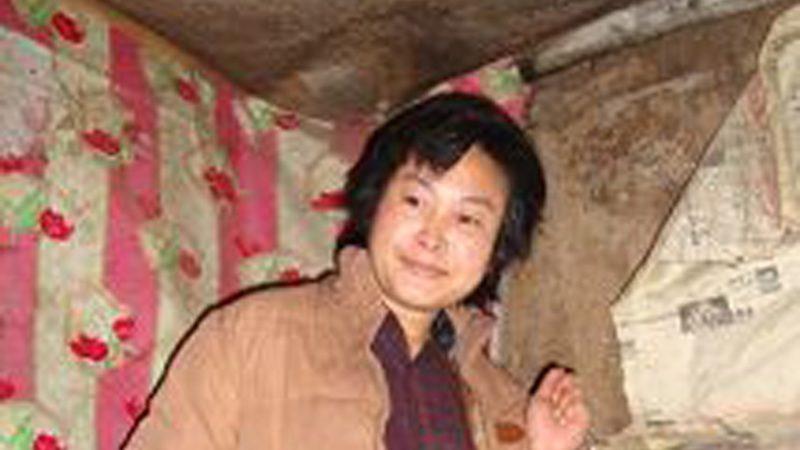 清華校友:願柳志梅的悲劇永遠不再重演