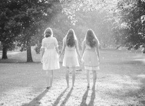 姐妹均被迫害離世 單親媽媽又遭綁架