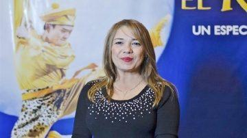 阿根廷市议员:真善忍是人类道德支柱