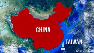 台灣被納入中共國安法?老外幫你整理3個重點