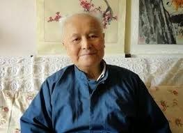 毛澤東秘書如此評價:毛澤東大搞邪教 邪透了!