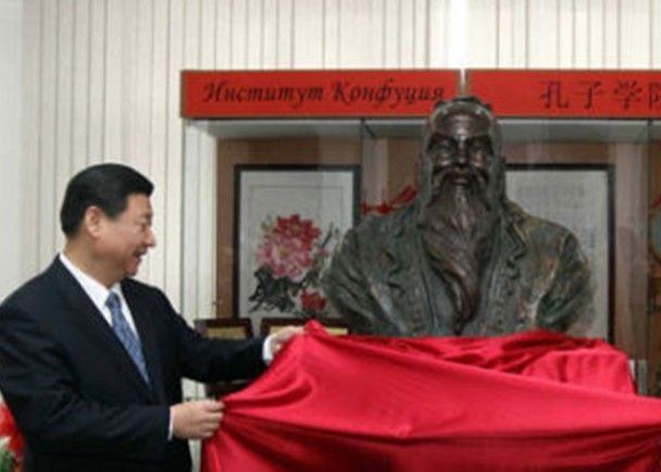 毛澤東預言中共要玩完 鄧小平預言中共邪了
