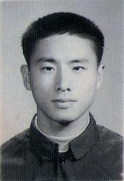 湖北黃石市宋萬學被迫害致死 妻子控告江澤民