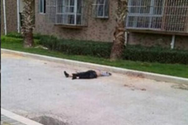 吉林又一官員墜亡 近期7官員蹊蹺死亡或有隱情