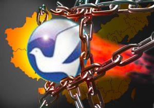 網禁困擾中國 世界網際網路大會後習近平或有驚人舉動(下)