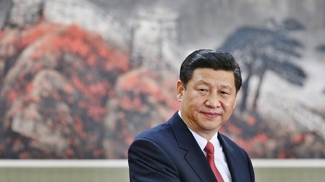港媒:以習近平個性和中共情勢 中國有望大變革