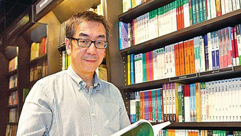 香港文藝界熱盼中國古典舞大賽