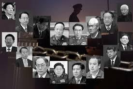 方林達;百名高官迫害法輪功遭報實錄(9)西南五省市