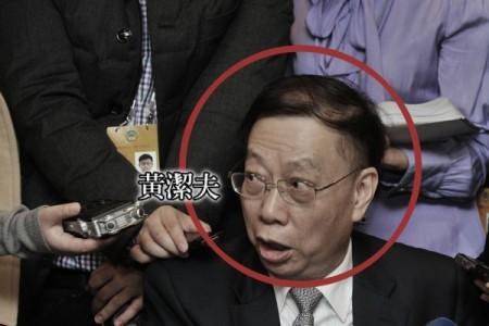 俞晓薇:漂白活摘 《人民日报》不打自招(下)
